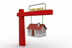 NC Real Estate License Class - For Sale