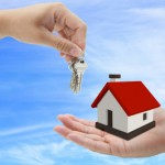 Help New Home Buyers with HTR