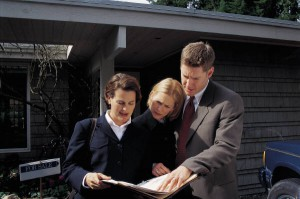 New Home Buyers - Get NC Real Estate License now