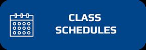 schedule sidebar header